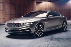 Výsledok vyhľadávania obrázkov pre dopyt BMW radu 8