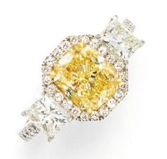 Stunning diamond ring Rings  jewelry www.finditforweddings.com
