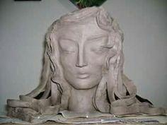 Oriental - *# Artes Rei #*