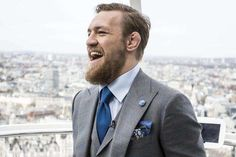 """WWE/MMA News: Conor McGregor speaks out about """"P*ssy"""" comments"""