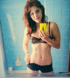 mfc miss molly_ pics - Yahoo Image Search Results