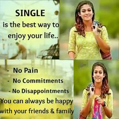 not responsible for ur naughty thought 💋❤️💋🌷😍❤️💋💋💋💋💋 Single Girl Quotes, Happy Girl Quotes, Besties Quotes, Crazy Girl Quotes, Single Girls, Single Life, Apj Quotes, Sweet Quotes, Mood Quotes