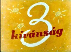 3 kívánság Children's Literature, Retro, Neo Traditional, Rustic, Retro Illustration, Mid Century