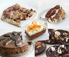 Rocky Road, Atkins, Stevia, Cheesecake, Food And Drink, Sweets, Foods, Cooking, Desserts