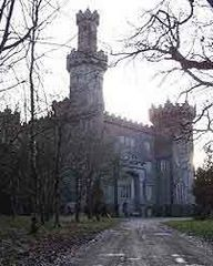 Most Haunted Castle In Ireland | Charleville Castle, Most Haunted Castle ! | TripAdvisor™
