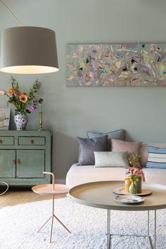Living Room Colors, Living Room Grey, Living Room Modern, Home Living Room, Living Room Designs, Living Room Decor, Bedroom Decor, Living Room Inspiration, Interior Inspiration