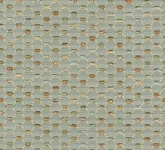 Kravet 129587-35 Decor Fabric - Patio Lane presents the world renowned collection of decor fabrics by Kravet. Kravet 129587-35 is made out of Rayon (63%) Polyester (37%) and is perfect for interior upholstery applications. Fabric Colors: Green, Brown, BeigeCleaning Code(s): S (Solvent Cleaner)