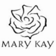 Consultora de beleza Independente Mary Kay - Marcia Martins