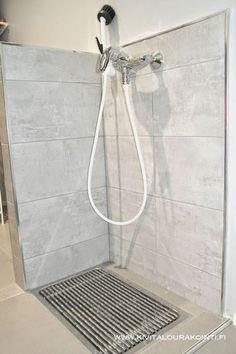 Hana, Bathtub, Bathroom, Standing Bath, Washroom, Bathtubs, Bath Tube, Full Bath, Bath