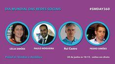 Dia-Mundial-das-Redes-Sociais-Painel-6---Vendas-e-Analítica