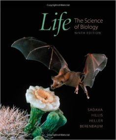 Prescotts microbiology 9th edition 2014 pdf sandeep test bank for life the science of biology 9th edition by david sadava david fandeluxe Choice Image