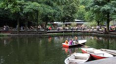 cafe am see - Google Search