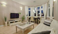 molo residence sopot Boutique Hotels, Flat Screen, Blood Plasma, Flatscreen, Dish Display