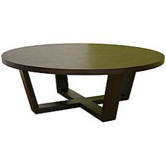 Use the bottom of this table as the base for a distressed/ reclaimed wood rectangle or square table