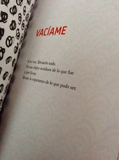 581 Mejores Imágenes De El Amor Duele El Amor Duele Amor