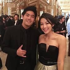 arden cho and ryan higa relationship memes