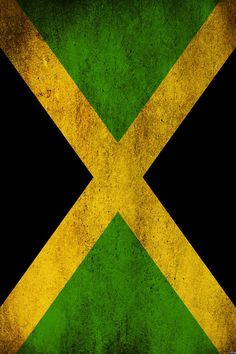 Jamaica??