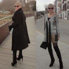 Winter fashion  mercetausfiftyplus.com