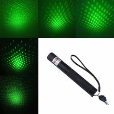 1 PC Hunting laser sight device 5000mW/1000mW Laser 303 Pointer Adjustable Focus Lazer Green Red with Safe Key Free Shipping