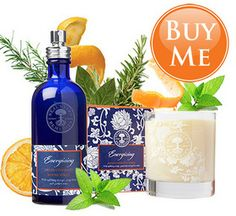 Organic skin care and body care products from our online store. Neal's Yard Remedies organic skin and body care and natural remedies use the finest organic and natural ingredients. Shop Online for our range of Organic Skin Care and Natural Remedies. Neals Yard Remedies, Organic Skin Care, Body Care, Vodka Bottle, Natural Remedies, Candles, 5th Birthday, Room Decor, Garden