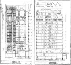 Mab Tower Koolhaas Google Search Wanda Massing Pinterest
