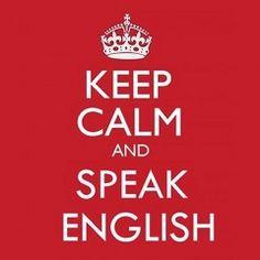Come imparare a parlare in inglese