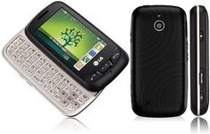 Buy LG Cosmos Touch VN270 Verizon Cell Phone / Touch Screen / QWERTY Keyboard / No Data Plan REFURBISHED for 24.75 USD   Reusell