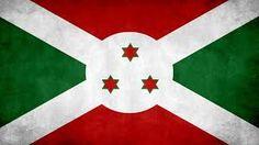 burundi flag - Google Search