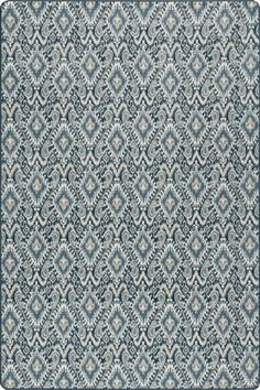 Milliken Imagine Figurative Crafted Rugs | Rugs Direct