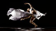 Garrett + Moulton Productions - Photo by RJ Muna - http://www.rjmuna.com  - Ballet, балет, Ballett, Ballerina, Балерина, Ballarina, Dancer, Dance, Danza, Danse, Dansa, Танцуйте, Dancing