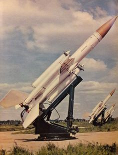 Military Weapons, Military Art, Military History, World Tanks, Cruise Missile, Army Vehicles, Armours, Bloodhound, Royal Air Force