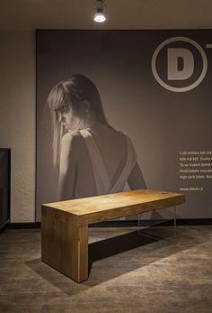 coffe table massive oak lenght cca 130 cm, #CupakDesign, #CoffeTable, #WoodenTable, #OriginalTable, #Handmade, #Design, #Table, #ArtisticTable, #CarvedTable, #OakTable #konferenční stůl z masivu #dubový stůl #konferenční stůl #masivní dub #dubový Coffe Table, Coffee Table Design, Outdoor Furniture, Outdoor Decor, Tables, Carving, Handmade, Home Decor, Mesas