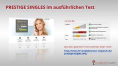 PRESTIGE SINGLES Test - die Partnervermittlung für Akademiker und kultivierte Singles http://www.ihr-singleboersen-vergleich.de/prestige-singles-test/