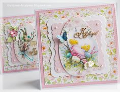 kartki+wielkanocne+pastelowe.png 800×617 pikseli