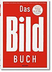 Das BILD Buch ist ein gewichtiges Machwerk und lässt die letzten 60 Jahre der deutschen Geschichte undWeltpolitik wieder aufleben. Alles wirdnatürlich aus der Sicht der umstrittensten deutschen Z…