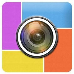 Download and Share Pic Grid App for best photography
