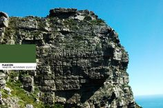 World Wonder | Table Mountain