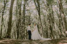 Dress, wedding dress, bride, groom, mr, Mrs, wedding, Forest, organic, together, love, Russia, свадьба, платье, невеста, жених, рустик, rustic