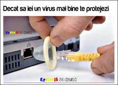 Cel mai bun antivirus pentru internet - Imagini haioase Facebook