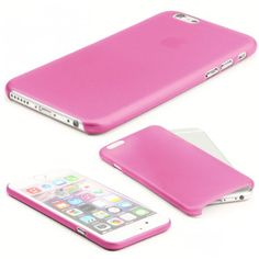 Apple IPhone 6/6S Handyhülle von original Urcover: Amazon.de: Elektronik 8,90€