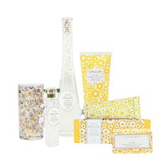 NOW AVAILABLE AT E.L.L.A. Boutique in Lutz, Fl. Lollia by Margot Elena | Modern Romantic Luxury | Fragrance | Bath and Body Luxuries | Lollialife.com