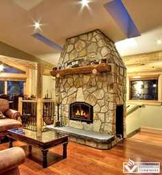 10 best wood burning zero clearance images custom fireplace rh pinterest com RSF Onyx Fireplace rsf opel 2 fireplace parts