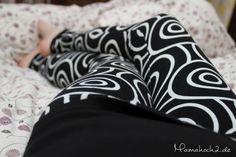 Leggings Titel