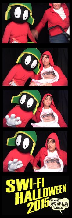 Affordable and professional photo booth rentals to the Denver, Fort Collins and Colorado areas. Halloween 2015, Halloween Costumes, Fort Collins, Photo Booth, Pictures, Et Costume, Photo Booths, Resim, Halloween Outfits