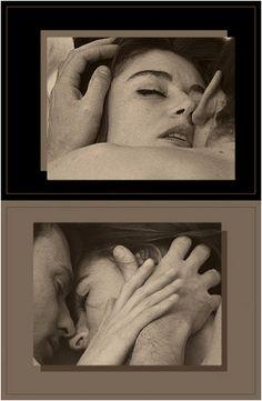 Un Homme Et Une Femme, and its eponymous theme.