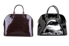 Encuentra a menos precio bolsos de diseños súper bonitos.  #consejos #bolsos #lowcost #moda #complementos