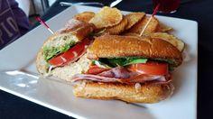 [I Ate] an Old Main Sandwich http://ift.tt/2iMTtal