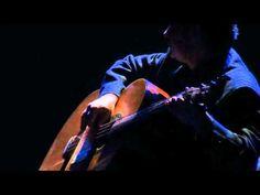 ▶ Antonio Zambujo - Guia _ live Portugal - YouTube