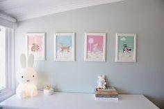 Bilderesultat for botrend.no pasteller hos line Gallery Wall, Home Decor, Decoration Home, Room Decor, Interior Design, Home Interiors, Interior Decorating