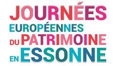 Bienvenue sur le site du Conseil départemental de l'Essonne - Conseil…